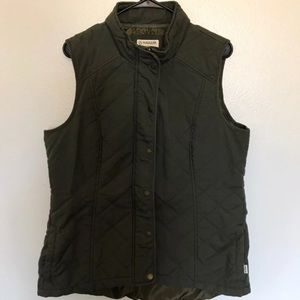 Women's Magellan outdoors vest